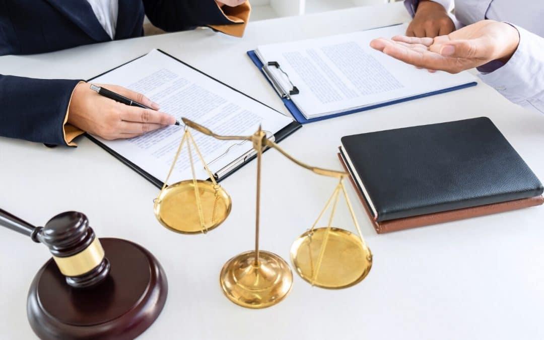 Sprawy spadkowe Poznań– kiedy warto skorzystać z pomocy kancelarii prawnej?